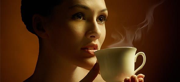 Αποτέλεσμα εικόνας για Καταναλώστε αυτό το χυμό για 7 μέρες και ξεχάστε το λίπος στη κοιλιά!