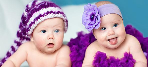 10+1 αγορές για νεογέννητα δίδυμα 5762cfd6750