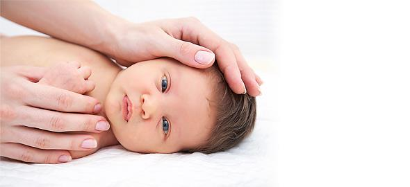 66589b12b51 Πώς θα φροντίσετε το μωρό σας τις πρώτες 40 μέρες