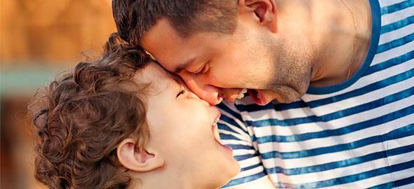 Πρωταπριλιά: Πώς θα «τη φέρετε» πρώτοι στα παιδιά