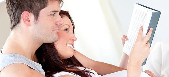 Dating με μια συγγραφή προσφορών