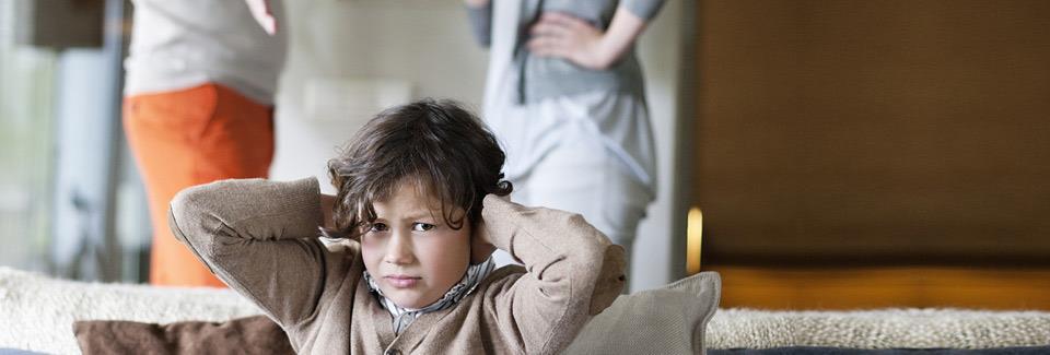 Πώς οι γονείς δίνουν το ακριβώς αντίθετο παράδειγμα απ' αυτό που θέλουν