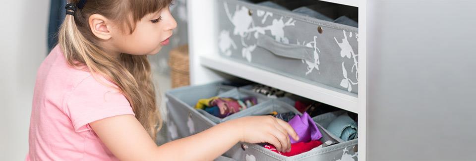 Αυτοπειθαρχία και οργανωτικότητα: Πώς θα κατακτήσουν τα παιδιά τα 2 αυτά προσόντα για πάντα